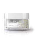 NaturDeepNourishNghtCream