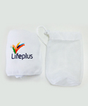 Lifeplus Gym Towel